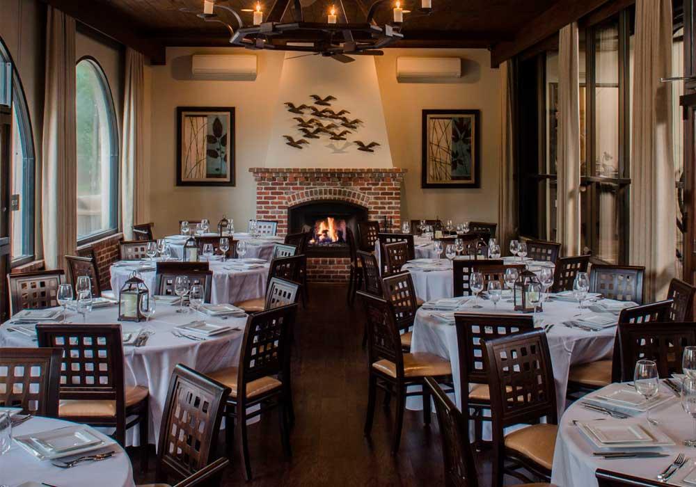 Best Restaurants In San Juan Capistrano